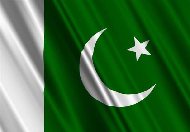 باربری به پاکستان