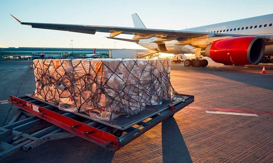 حمل و نقل هوایی برای آنکارا-min