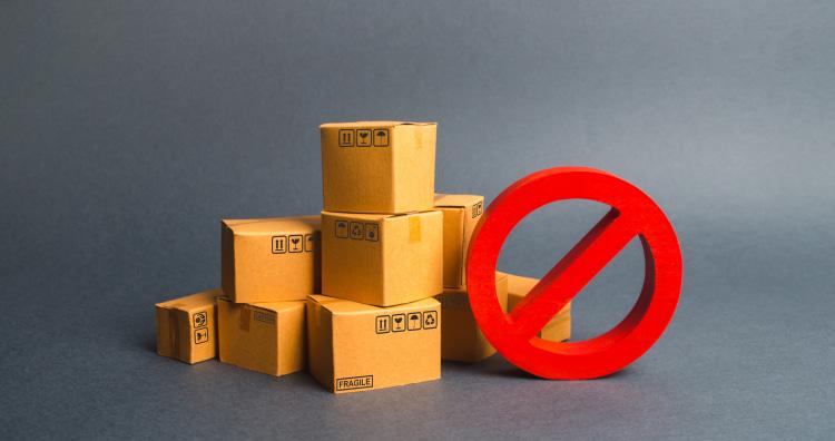 کالاهای-ممنوعه-وارداتی